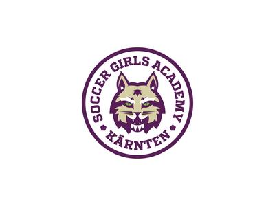 Soccer Girls Academy