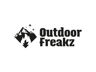 Outdoor Freakz
