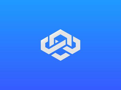 LoopBack Logo Animation