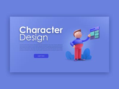 Character Design graphic design ux ui character designer creative artwork design art illustration
