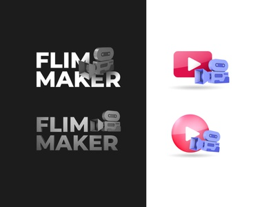 CAMERA icon logo ux ui graphic design character designer creative artwork design art