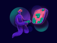 The Tetris