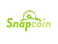 Snapcoin