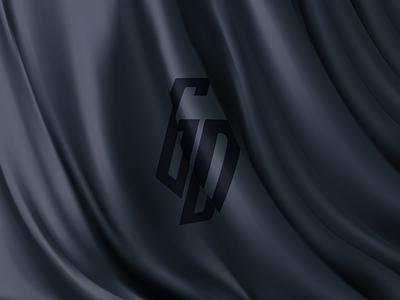 Branding through textures: Silk illustration design typography illustrator vector graphic brand text print brands designer designinspiration creative logodesigner dribbble type branding logo 3d graphic design