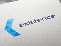 Existence - Logo Design