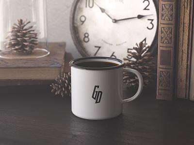 Winter Coffee Mug images image photoshop illustration icon coffee winter concept mockups mockup photographer photography photos photo graphicdesign logo design branding graphic typography