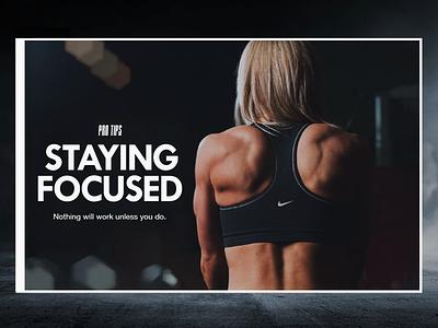 Fitness Workout Digital Plan photo photography adobe photoshop workout gym health fitness nike website web ux ui layout design app logo typography graphic branding