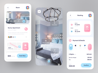 Orix Rent Apartment colorful clean minimal dribbble best shot popular wireframe payment method payment map apartments apartments for sale apartment design apartment booking system booking.com booking app rental app rental rent