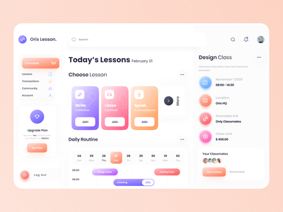 Dashboard Design uidesign ui design website design web design webdesign website web ux ui dashboard template dashboard design dashboard app dashboard ui dashboard