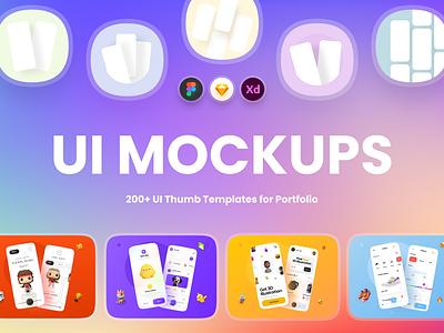 Product App product headphone mobile app ui design minimal mobile ux ui design mobile apps mobile ui mobileapp mobileappdesign app interface uiux ux ui