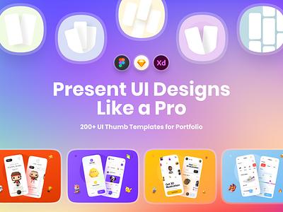 App Design shopping app mobile app mobile app design mobile application mobile apps app app design mobile ui mobileapp mobileappdesign application interface