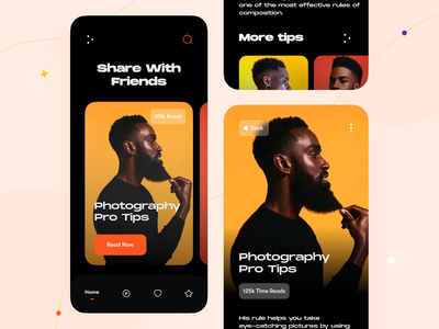 eBook App trending orix sajon photograph photograhy ebooks ebook design ebook app mobile app mobile app design mobile application app design mobile apps interface design mobile ui mobileapp mobileappdesign application interface