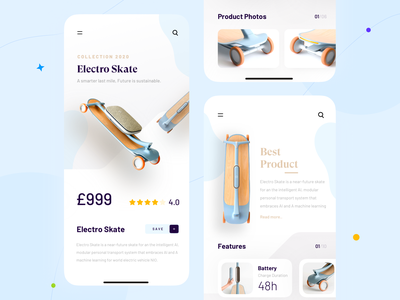 Skate App Design trending popular skateapp sajon orix mobile app mobile app design mobile application app design mobile apps interface design mobile ui mobileapp trending design mobileappdesign application interface