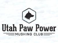 UPP Logo Revisions