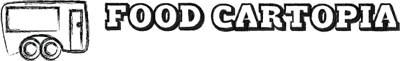 Food cartlandia web