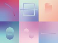 #ColorGradientProject