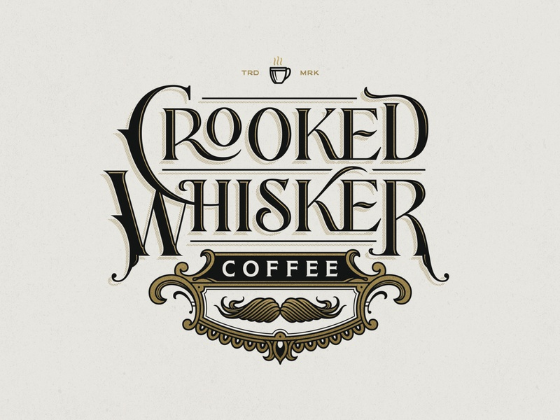Crooked Whisker Coffee