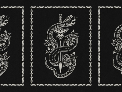 Snake Highway drawing snake graphic design design monoline line drawing linework vector graphic vector artwork snake graphic harley davidson snake tattoo snake illustration illustrator illustration