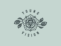 Young Vision Branding