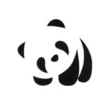 Louis Panda