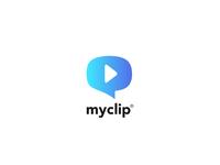Myclip®
