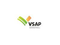 Logo | VSAP - Agriculture