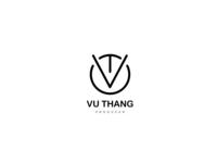 Logo   Producer