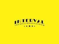 Interval logo