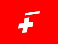 The Swiss Franc Symbol