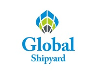 Brand Identity for Global Shipyard
