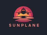 Sunplane