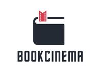 Book Cinema