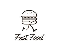 Fast Food 9