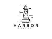 Harbor Company 1