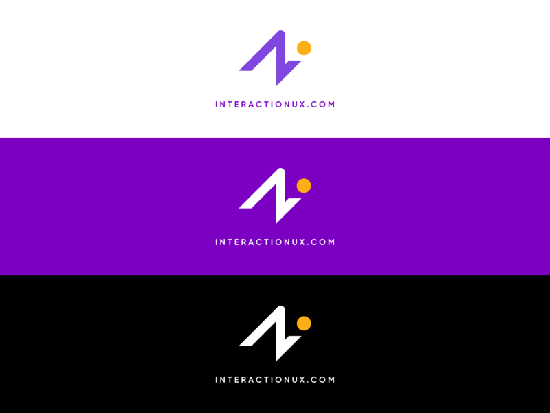 Design education website logo exploration typography icon web logo ux illustration design branding