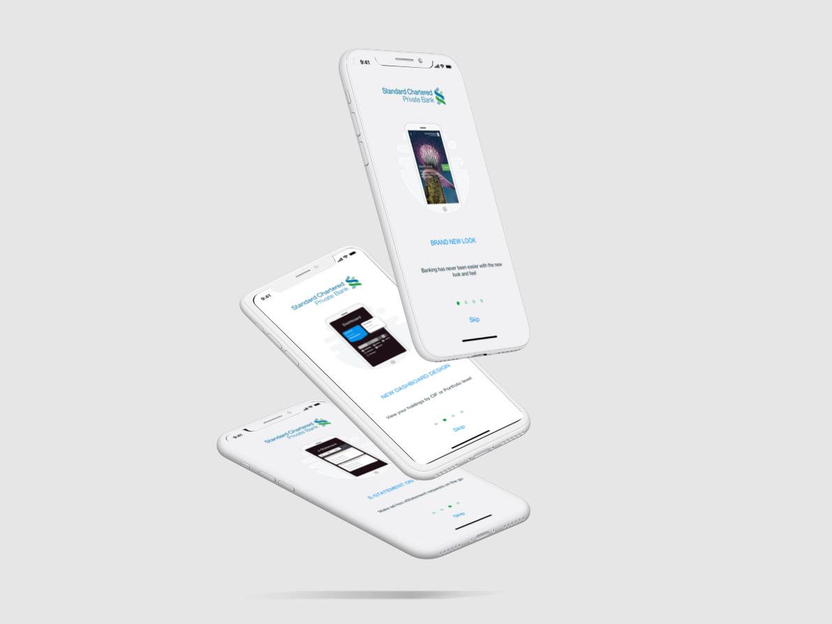 Onboarding Screens design app sketch uiux mobile onboarding