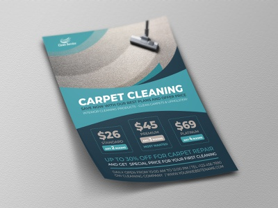 Carpet Cleaning Services Flyer Template housekeeping flyers house cleaning ads window vibrant shiny poster lefleat industrial house cleaning hotel clean glass cleaner glass clean furniture clean cleaner clean carpet cleaning carpet ad