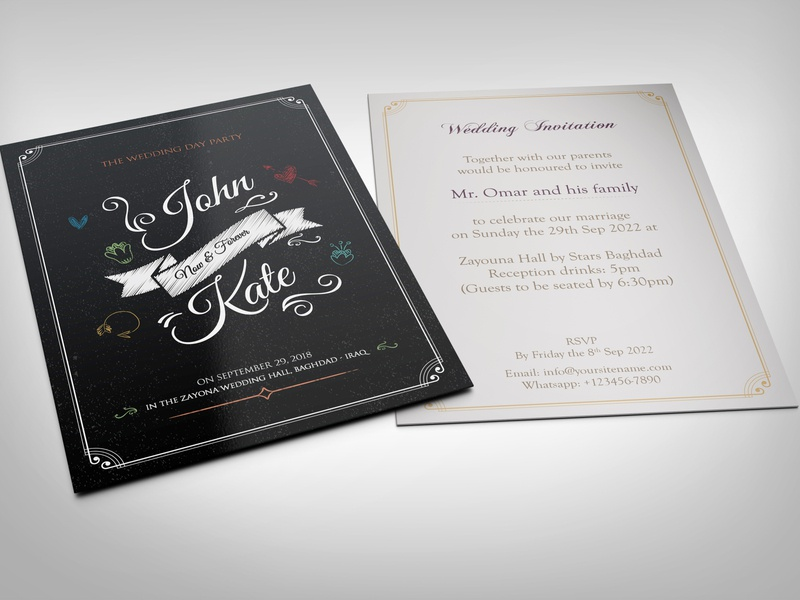 Weeding Invitation Card Template wedding invitation design wedding ring wedding day wedding card wedding stylish save the date party love invitation card invitation gorgeous engagement card elegant couple ring couple classy classic celebration beautiful