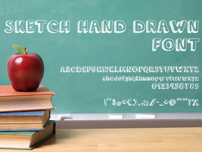 Sketch Hand Drawn students kids institute university collage school fonts font free fonts hand drawn script fonts cabin sketch font sketch font hand drawn fonts free sketch block font chalkboard sketch font best pencil fonts sketch rockwell font 3d sketch font hand drawn fonts handwriting fonts