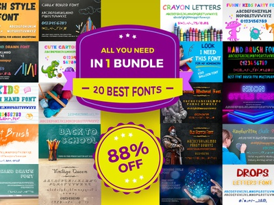 Best Fonts Bundle students kids institute university collage school fonts font free fonts hand drawn script fonts cabin sketch font sketch font hand drawn fonts free sketch block font chalkboard sketch font best pencil fonts sketch rockwell font 3d sketch font hand drawn fonts handwriting fonts