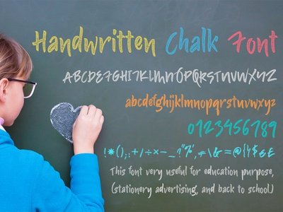 Handwritten Chalk Font students kids institute university collage school fonts font free fonts hand drawn script fonts cabin sketch font sketch font hand drawn fonts free sketch block font chalkboard sketch font best pencil fonts sketch rockwell font 3d sketch font hand drawn fonts handwriting fonts