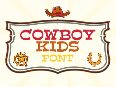 Cowboy Kids Font cool symbols fun fonts funny font bold cartoon font best cartoon fonts comics cartoon font western fonts adobe alternative font mesquite font modern western font texas tango font hillbilly font cowboy western font dallas cowboy font cowboy rope font best western fonts bleeding cowboy font cowboy font
