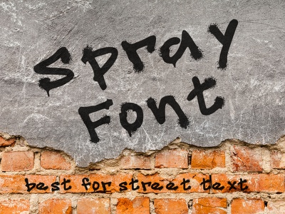Spray Font scary font classic fonts old fonts vintage fonts fonts font calligraphy fonts a to z best calligraphy fonts handwritten calligraphy font good brush font brush font alphabet brush font paint font brush script std font oil font best brush fonts wet paint font dripping paint font brush paint font spray paint font