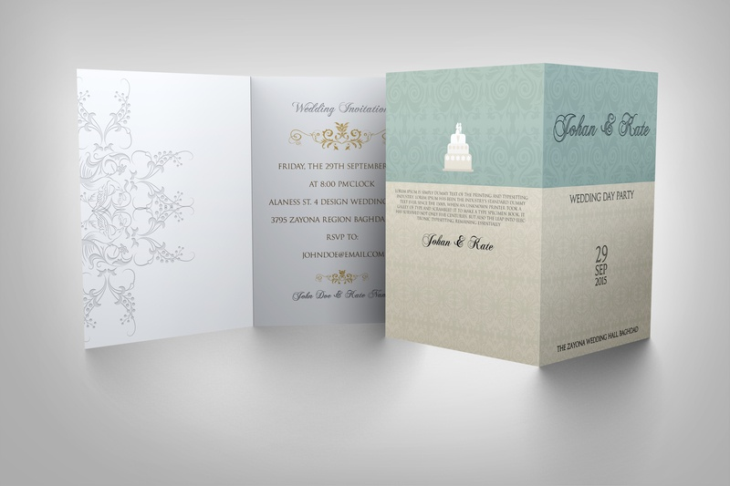 Weeding Invitation Card Template wedding ring wedding day wedding card wedding stylish save the date party love invitation card invitation gorgeous engagement card elegant couple ring couple classy classic celebration beautiful