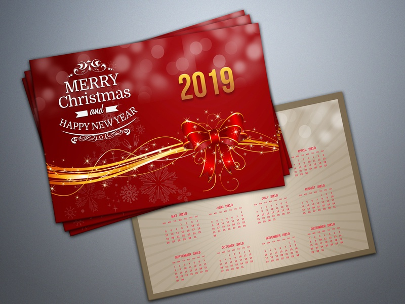 new year greeting card new year merry christmas invitation card invitation institute happy easter happy greeting