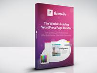 Elementor: The Best Wordpress Page Builder