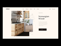 Format Ikea planner inner page interaction