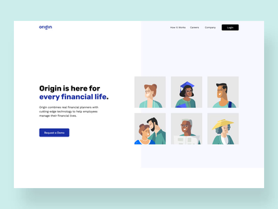 Our product page ui design intereaction project interactiondesign website design webdesign interface illustration interaction product page interaction animation motion design interaction illustration motion animation design ux ui