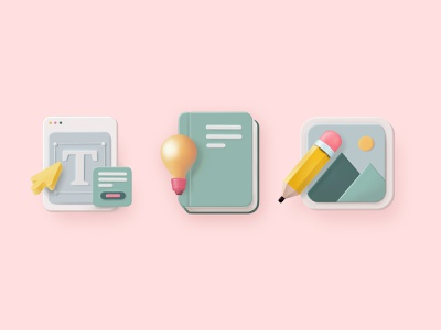 PSD icons free to download download psd illustration icon design icon icondesign iconography icon set icons design pack icons pack free psd download icons set iconset psd procreate icons