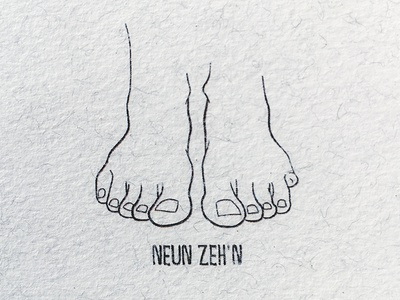 Neunzehn (19)